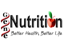 Dietitian Nutritionist GeneNutrition